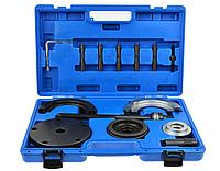 Набор для демонтажа ступицы VAG (VW T5, Touareg), 85 мм GEKO G02475, фото 1