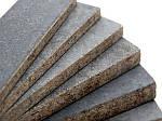 Цементно-стружкові плити ArmoPlit 3200х1200х24 мм, фото 5