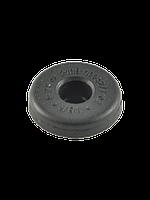БРТ - Втулка клапанної кришки ВАЗ 2108 грибок