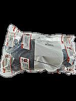 БРТ - Втулки реактивних тяг ВАЗ 2101 4вел.+6мал комплект