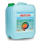 Коректор рН Нептун КИСЛИЙ (Ортофосфатний буфер 100%) 10л
