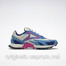 Фирменные кроссовки Reebok AT Craze 2.0 FU8285 20/2 женские