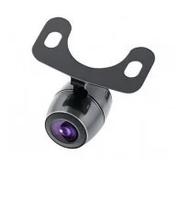 Камера заднего вида А-100/170 Автомобильная камера. Видеорегистратор
