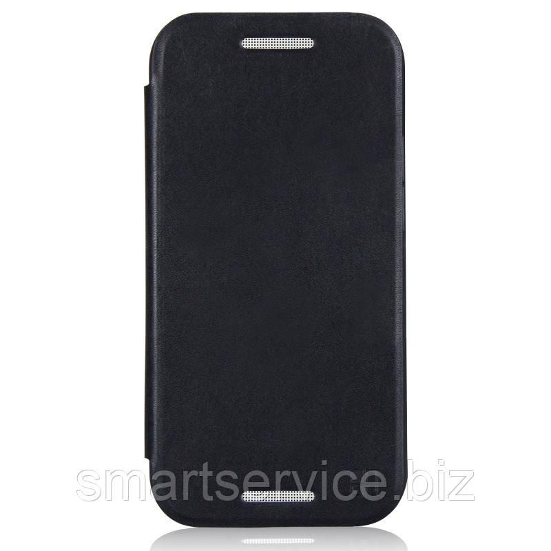 Чохол iMUCA Vogue Armor 2 in 1 для HTC One 2 (М8)
