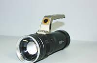 Фонарь прожектор Police BL-T801-2