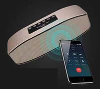 Портативная Bluetooth колонка ATLANFA AT-7715 Sound Link Mini S2026, фото 1
