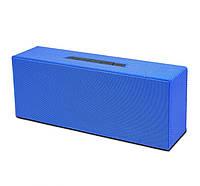 Портативная акустика bluetooth MP3 ATLANFA AT-7708, фото 1