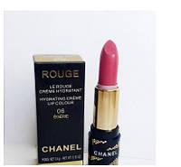 Помада для губ с кремовой текстурой Chanel Hydrabase