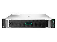 Сервер HPE ProLiant DL180 Gen10 (P19564-B21)