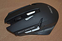 Беспроводная компьютерная мышь iMice E-1700