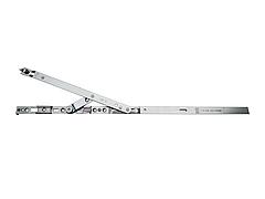 Ножницы Siegenia Gr.30 (290-410/590)