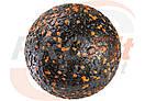 Мячик для МФР EPP 10 см, фото 2