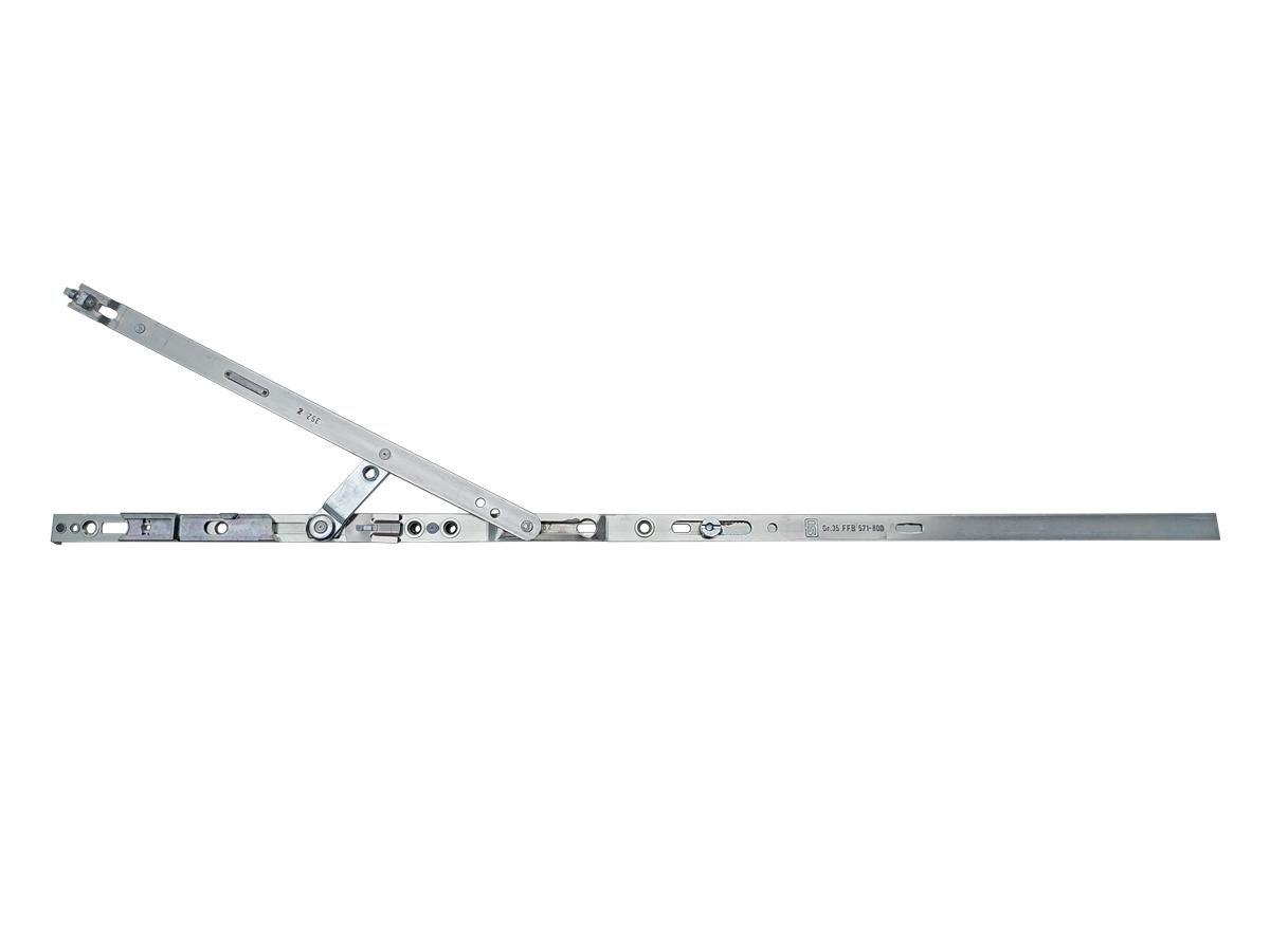 Ножницы Siegenia Gr.50 (801-1030)