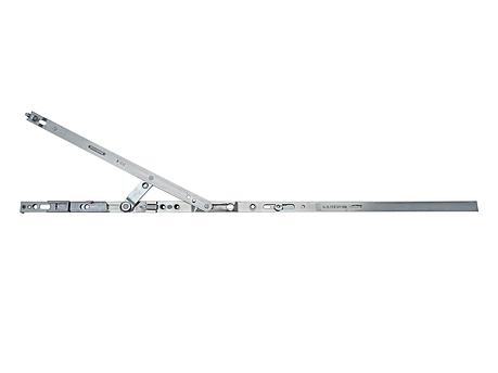 Ножницы Siegenia Gr.50 (801-1030), фото 2