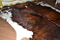 Шкура коровы, фото 1