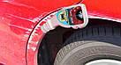 Средство для удаления царапин и потускнений автомобиля Renumax, фото 8
