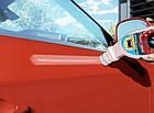 Средство для удаления царапин и потускнений автомобиля Renumax, фото 9