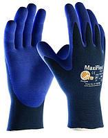 Перчатки защитные MaxiFlex Elit  34-274, фото 1