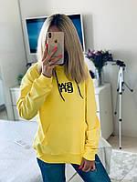 Женский  осенний батник в расцветках.Новинка, фото 1