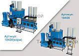 Оборудование для производства пеллет и комбикорма МЛГ-1000 MAX+ (производительность 700 кг/час), фото 6