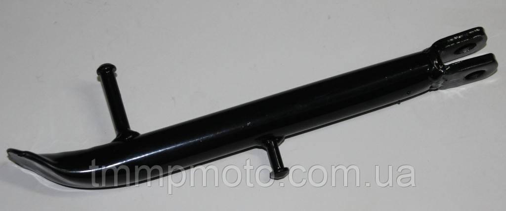 Ножка боковая Minsk-SONIK-125-150, фото 2