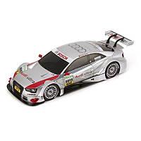 Модель автомобіля Audi A5 DTM 2012 Scale 1:43, артикул 5021200113
