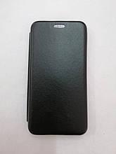 Чехол-книжка Samsung A41 А415F 2020 Level