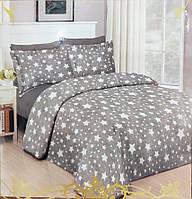 Комплект постельного белья Woodbury's (Пакистан) Двуспальный 7005-2, фото 1