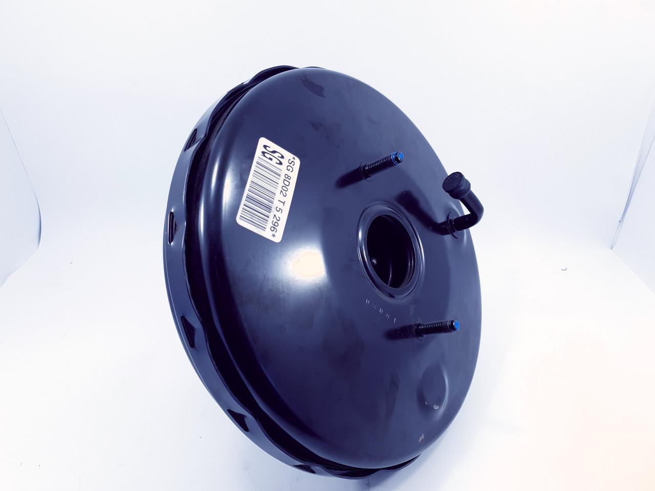 Усилитель тормозов вакуумный Chevrolet АВЕО OEM Корея (ориг)