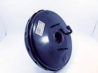 Усилитель тормозов вакуумный Chevrolet АВЕО OEM Корея (ориг), фото 1