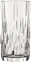 "98152 Стакан высокий Longdrink tumbler Nachtmann ""Shu Fa"" 360 мл"