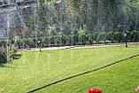 Лента Туман для полива 32 мм, фото 2