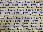 """Led підсвічування для TV торцева PhillipsToshibaDigital 46 """"2012SGS46 7030L 64 REV1.0, фото 4"""
