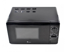Микроволновая печь Domotek  MS-5332