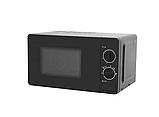 Микроволновая печь Domotek  MS-5332, фото 3