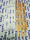 Лід підсвічування для телевізора комплект SAMSUNG-2014SVS-UHD-55-3228-R05-REV1.1, фото 4
