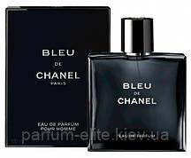 Мужская парфюмированная вода Chanel Bleu de Chanel Eau de Parfum 150ml