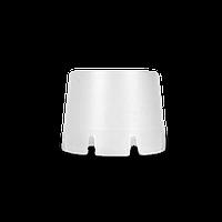 Дифузійний фільтр ТК41/ТК60 білий Fenix AOD-L, фото 1