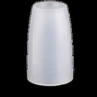 Дифузійний фільтр AOD-S білий Fenix, фото 1