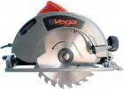 Циркулярна ручна пила Vega Professional VC-2100