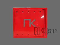 Шкаф пожарный ПК 600х600х230