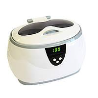 CD-3800, 600 мл, ультразвуковая ванна, цифровая, Codyson