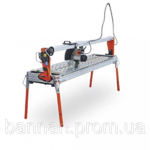 Станок камнерезный Nuova Battipav PRIME 200