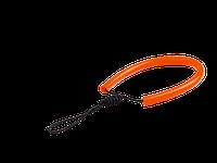 Темляк для ліхтарів Fenix ALL-01, фото 1