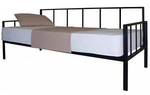 """Односпальне ліжко """"Грета"""" від Мелби (різні розміри)"""