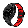 Смарт часы спортивные V9 SMART WATCH, фото 5