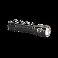 Ліхтар ручний Fenix LD30 з акумулятором (ARB-L18-3500U), фото 1