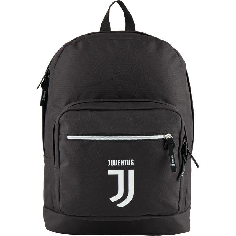 """Рюкзак """"Kite"""" Juventus 1від.,2карм. №JV18-998L(10)"""