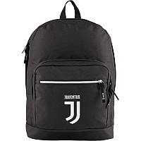"""Рюкзак """"Kite"""" Juventus 1від.,2карм. №JV18-998L(10), фото 1"""