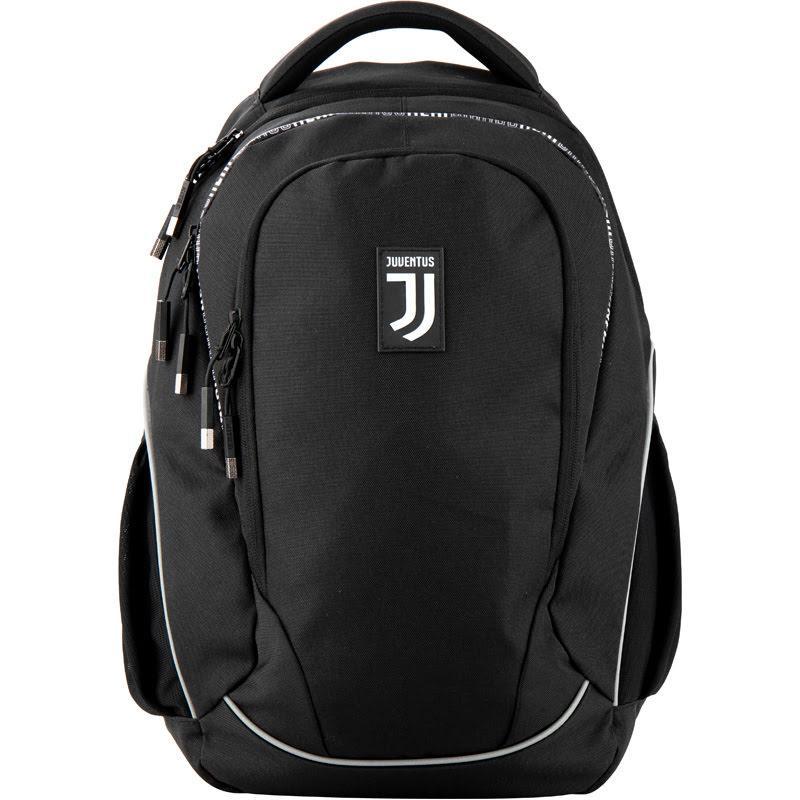 """Рюкзак """"Kite"""" Education Juventus 2від.,3карм. №JV20-816L(12)"""